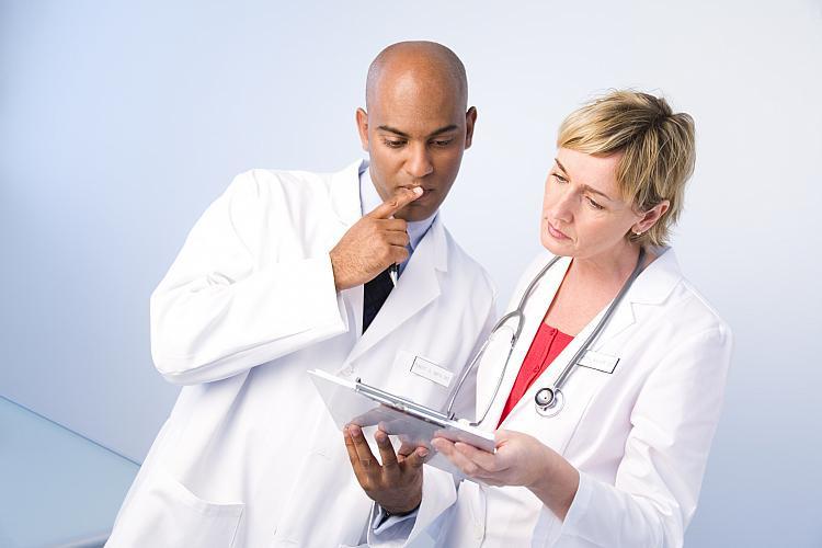 trabalhando-com-enfermagem-na-alemanha
