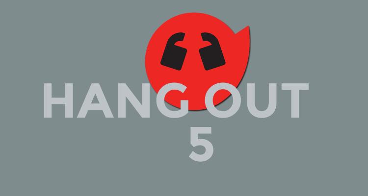 hangout-5-como-eu-aprendi-alemao