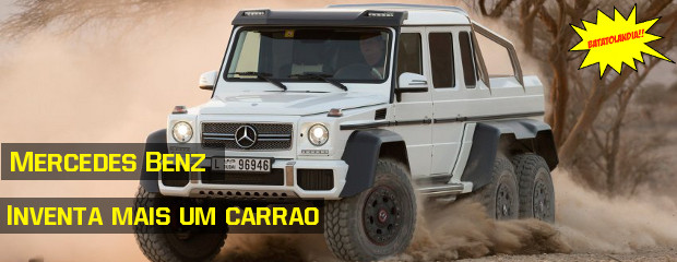 made-in-germany-mercedes-benz-lanca-6x6