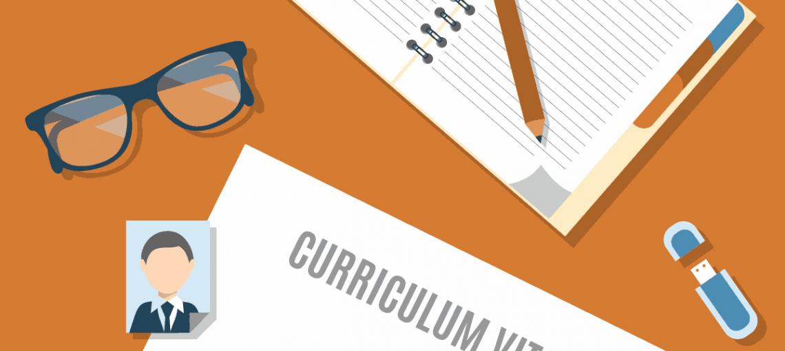 Como preparar currículo e carta de apresentação na Alemanha