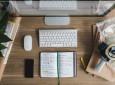 Trabalhando de freelancer na Alemanha