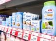 Como escolher produtos para gestantes na Alemanha