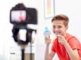 Fotos de crianças e a privacidade na Alemanha
