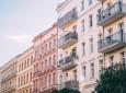 Como achar um apartamento em Berlim