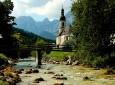 10 lugares para lua de mel na Alemanha