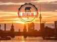 Go Easy Berlin
