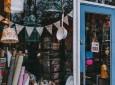 As melhores lojas artesanais de Munique