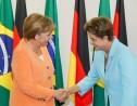 Assinado o Acordo previdenciário entre Brasil e Alemanha