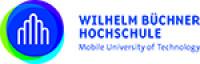 Wilhelm Büchner Hochschule - Private Fernhochschule Darmstadt