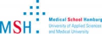 MSH Medical School Hamburg - University of Applied Sciences and Medical University