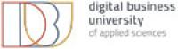Digital Business University of Applied Sciences