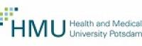 Health and Medical University Potsdam