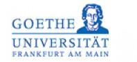 Johann Wolfgang Goethe-Universität, Frankfurt am Main