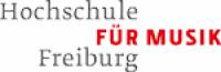 Hochschule für Musik Freiburg im Breisgau