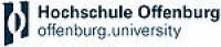 Hochschule für Technik, Wirtschaft und Medien Offenburg