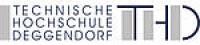 Technische Hochschule Deggendorf