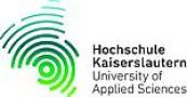 Hochschule Kaiserslautern (University of Applied Sciences)