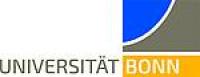 Rheinische Friedrich-Wilhelms-Universität Bonn