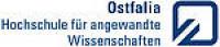 Hochschule Braunschweig/Wolfenbüttel, Ostfalia Hochschule für angewandte Wissenschaften