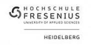 Hochschule Fresenius Heidelberg – staatlich anerkannte Hochschule der Hochschule Fresenius für Internationales Management GmbH