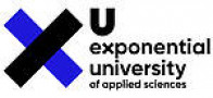 XU Exponential University of Applied Sciences