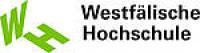Westfälische Hochschule Gelsenkirchen, Bocholt, Recklinghausen