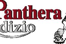 Panthera Rodízio