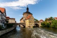Os 10 Vilarejos Mais Charmosos da Alemanha