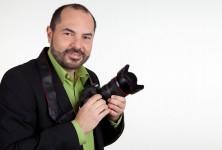 Fernando Miceli Photography