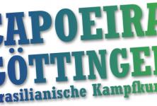Capoeira Göttingen