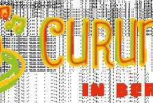 Escola de Música Curumins