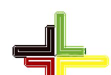 Deutsch Brasilianische Gemeinde e.V. - Hannover