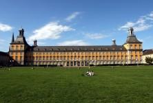 Estudar na Alemanha: Como e Onde?