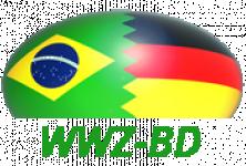 """Associação econômica """"Wirtschafts- und WissenschaftsZentrum Brasilien - Deutschland e.V."""""""