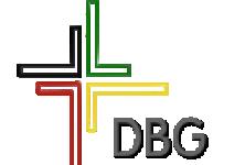 Igreja Evangelica Brasileira Deutsche Brasilianische Gemeinde