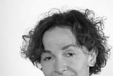 Tina schenck - Terapias Alternativas