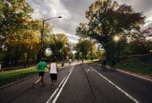 Guia de maratonas na Alemanha
