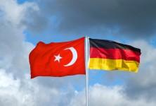 Série Ausländer - Turcos na Alemanha