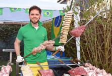 Rent-A-Brasileiro Rodízio