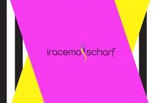 Iracema Scharf Beachware e Sportware