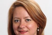 Dr. päd. Adriane Maria Santos Kroeff