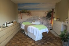 Floripa Wellness und Beauty