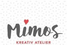 Mimos Kreativ Atelier