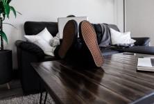 5 dicas para fazer Home Office