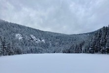 Guia completo sobre neve na Alemanha