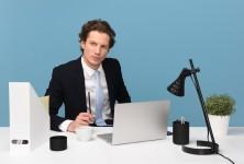 Kleinunternehmerregelung: aplicar ou não esta é a questão