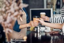 Minijob na Alemanha: trabalhe pouco e não pague impostos