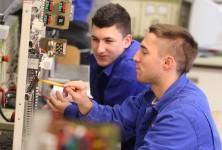 5 Motivos Para Formação Profissional na Alemanha