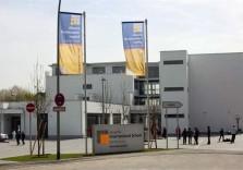 accadis International School Bad Homburg