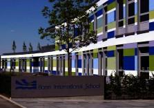 Bonn International School